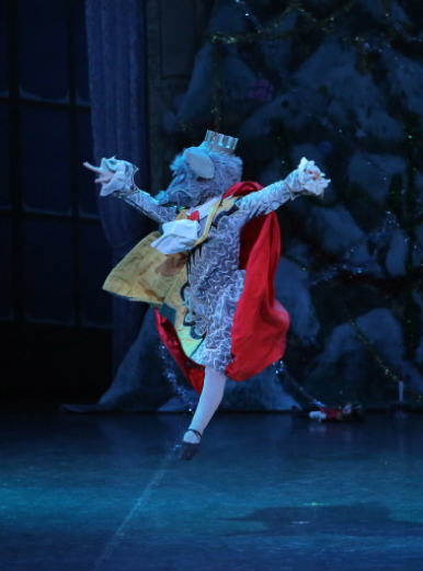 The Nutcracker5