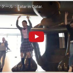 Tatar in Qatar Youtube