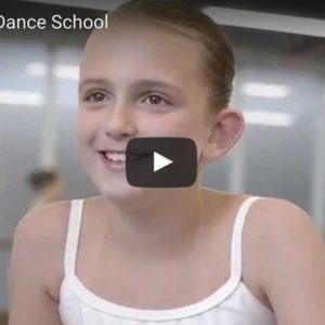 International Dance School Promo