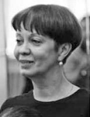 Irina Sitnikova